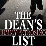 The Dean's List | Jimmy Petrosino