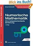 Numerische Mathematik: Eine beispielo...