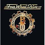 Four Wheel Driveby Bachman-Turner Overdrive