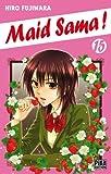 Maid Sama ! T15