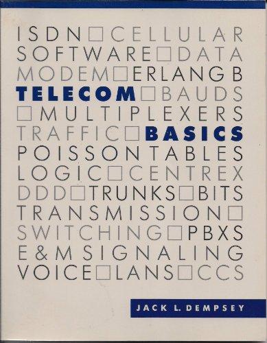 telecom-basics