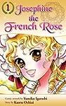 Josephine the French Rose 1 (English...