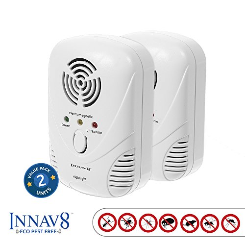 1-rated-eco-pest-ultrasonic-pest-repellent-by-innav8-2pack-best-indoor-plug-in-pest-control-solution