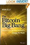 The Bitcoin Big Bang: How Alternative...