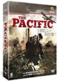 The Pacific: Hell on Earth [DVD]