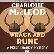 Wrack and Rune | Charlotte MacLeod