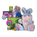 Ultimate Easter Gift Baskets of Fun and Activities for Kids Under 10