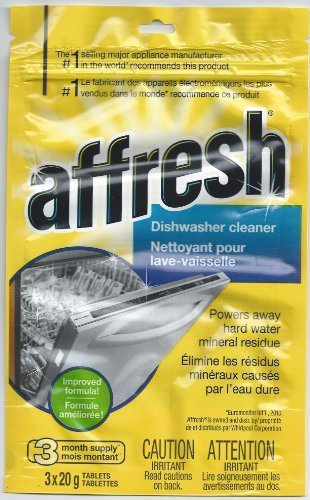 whirlpool-affresh-dishwasher-cleaner-18-tablets-6-pack