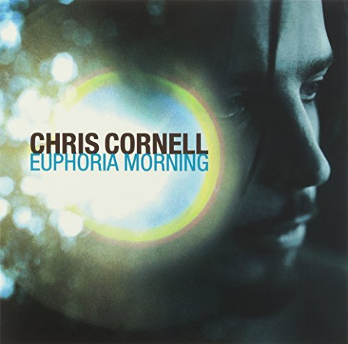 Euphoria Morning by Chris Cornell (1999-09-21)