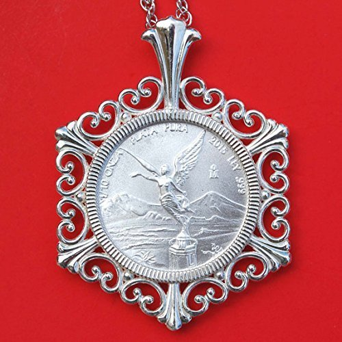 mexico-2015-libertad-1-10-oz-999-silver-mexico-libertad-coin-sterling-silver-necklace