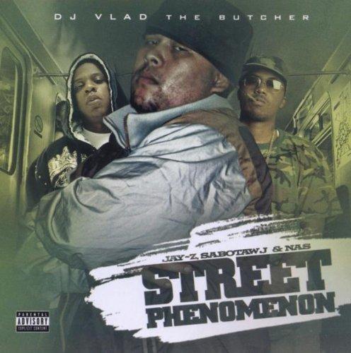 Jay-Z - Street #1 - Zortam Music