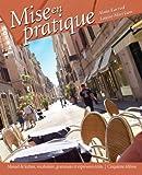 Mise en pratique: Manuel de lecture, vocabulaire, grammaire et expression écrite (5th Edition)