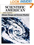 Storm Warnings: Climate Change and Ex...