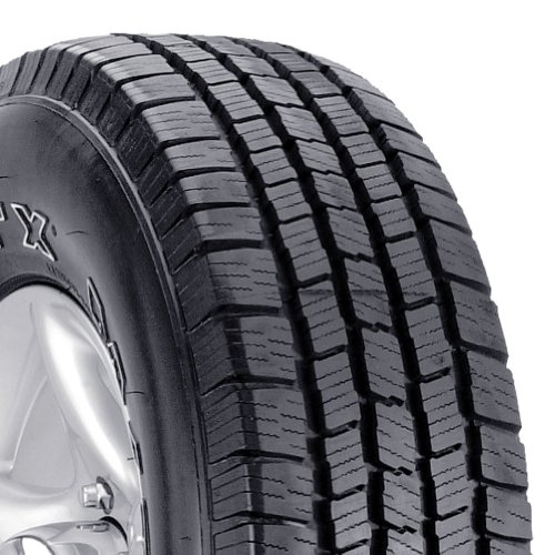 Michelin defender ltx m s 31x10 5 15 c tire compare for Mercedes benz ml350 tires compare prices reviews