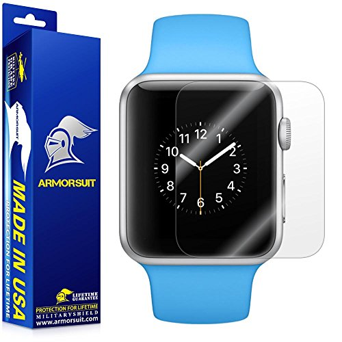 ArmorSuit-MilitaryShield-For-Apple-Watch-38mm-Screen-Protector-Full-Coverage-2-Pack-Anti-Bubble-Ultra-HD-Shield-w-Lifetime-Replacements