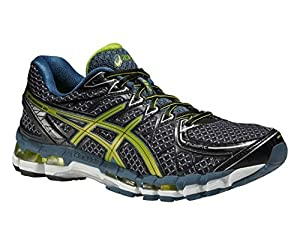 ASICS GEL-KAYANO 20 Running Shoes - 9