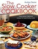 The Slow Cooker Cookbook: Time Saving Delicious Recipes for Busy Family Cooks bookshop  My name is Roz but lots call me Rosie.  Welcome to Rosies Home Kitchen.  I moved from the UK to France in 2005, gave up my business and with my husband, Paul, and two sons converted a small cottage in rural Brittany to our home   Half Acre Farm.  It was here after years of ready meals and take aways in the UK I realised that I could cook. Paul also learned he could grow vegetables and plant fruit trees; we also keep our own poultry for meat and eggs. Shortly after finishing the work on our house we was featured in a magazine called Breton and since then Ive been featured in a few magazines for my food.  My two sons now have their own families but live near by and Im now the proud grandmother of two little boys. Both of my daughter in laws are both great cooks.  My cooking is home cooking, but often with a French twist, my videos are not there to impress but inspire, So many people say that they cant cook, but we all can, you just got to give it a go.