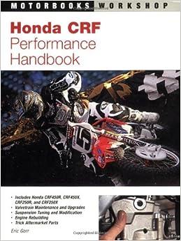 race tech suspension bible pdf