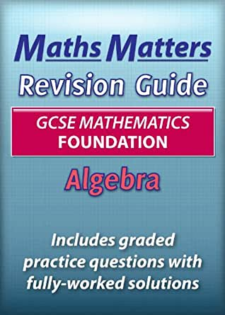 Poker math that matters kindle viejas casino buffet yelp betterexplained books for kindle and print concrete math lessons that slice through the home math easy permutations and combinations order matters fandeluxe Images