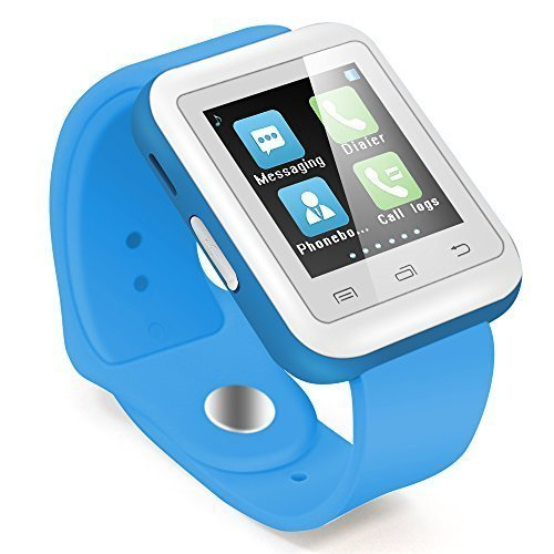 haehne-smart-watch-bluetooth-30-mobile-phone-watch-wristwatch-144-tft-hd-lcd-g-f-capacitive-touch-pa