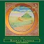 Reflections of Yellow Brick | Roxas James