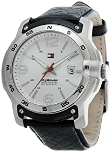 Tommy Hilfiger TH1790899/D