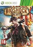 Cheapest Bioshock Infinite (Industrial Revolution Pre-order Incentive) on Xbox 360