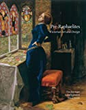 img - for Pre-Raphaelites: Victorian Art and Design book / textbook / text book