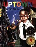 Uptown (An Owlet Book)