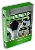 The Hurried Family: Help For The Hurried Home