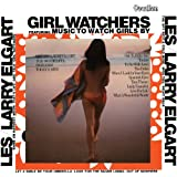 Girl Watchers; World of Today's Hits