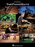 The Piano Guys: Solo Piano And Optional Cello. Für Klavier, Cello