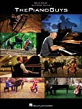 The Piano Guys: Solo Piano And Optional Cello. Sheet Music for Piano, Cello