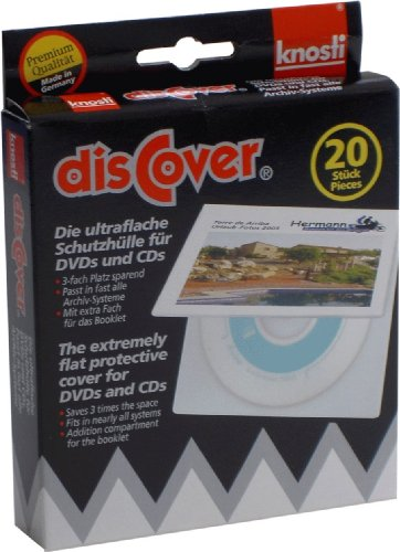 knosti-discover-protective-cd-cases