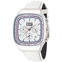 [オニツカタイガー]Onitsuka Tiger 腕時計 OTTC02.03L メンズ