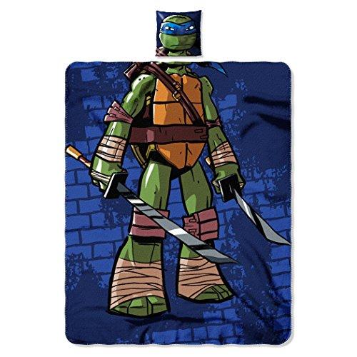 Nickelodeon Teenage Mutant Ninja Turtles,