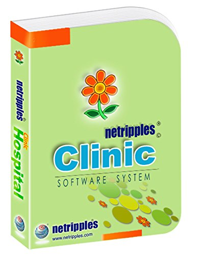 clinic-hospital-systemhospital-management-softwarehospital-software