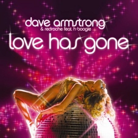 Dave Armstrong - Best Of 538 Dance Smash - Zortam Music