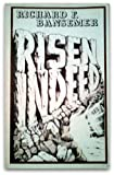 img - for Risen Indeed (Resurrection Sermons) book / textbook / text book
