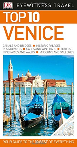 DK-Eyewitness-Top-10-Travel-Guide-Venice-Eyewitness-Top-Ten
