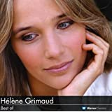Best of Helene Grimaud