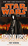 Apocalypse (Star Wars: Fate of the Jedi - Legends)
