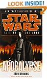 Apocalypse (Star Wars: Fate of the Jedi - Legends)