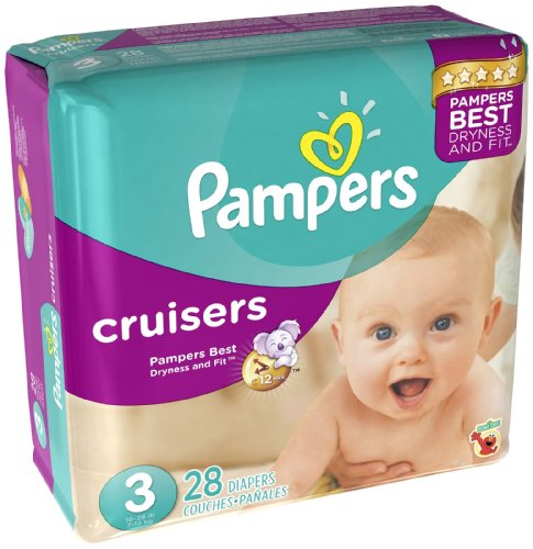 Pampers Size 7 Vs Goodnites | www.imgkid.com - The Image ...