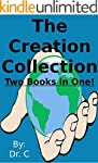 The Creation Collection: Bible Books...