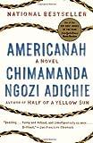 'Americanah by Adichie, Chimamanda Ngozi (2014) Paperback' von Chimamanda Ngozi Adichie