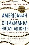 Americanah by Adichie, Chimamanda Ngozi (2014) Paperback par Adichie