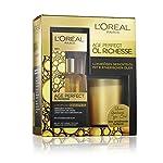 von L'Oréal Paris 405% Verkaufsrang in Parfümerie & Kosmetik: 318 (war gestern 1.609) (11)Neu kaufen:   EUR 17,95