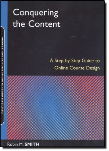 Conquering the Content: A Step-by-Step Guide to Online...