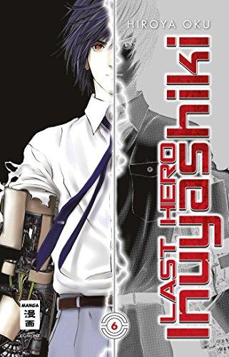 Last-Hero-Inuyashiki-06